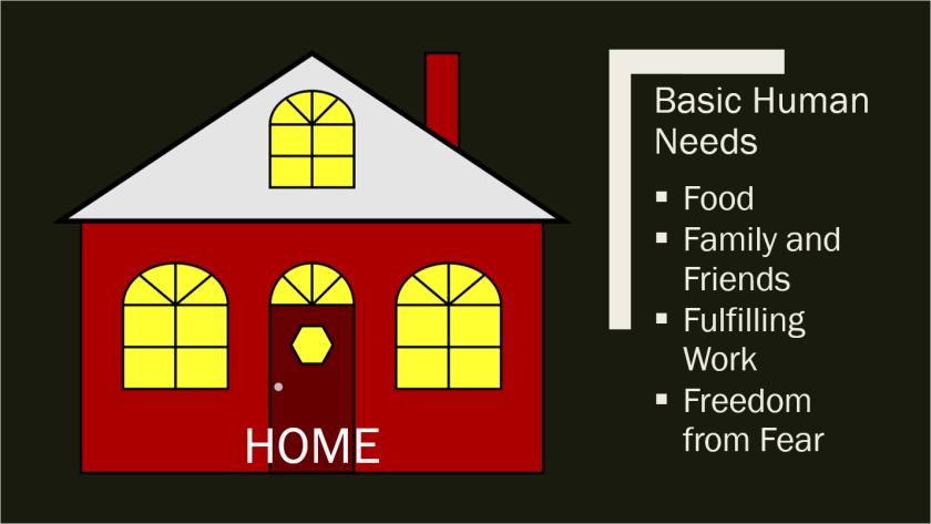 basic_needs